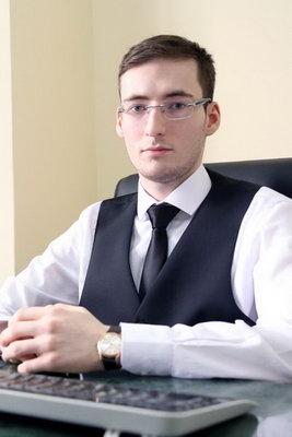 Гусейнов Амир Ахмедович
