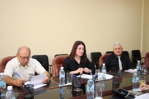 омар ибрагимов адвокат